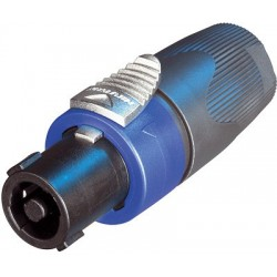 The Beatles: for classical piano
