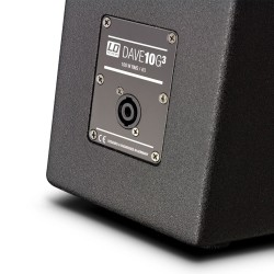 """Istanbul Agop : 8"""" Traditional"""