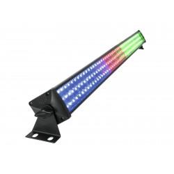 Yamaha : SB-6X Flügelhorn