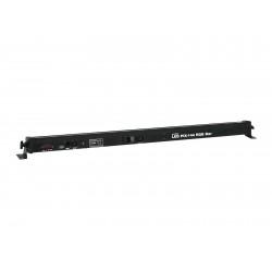 Lenzner : d Soloklang Konzertzither