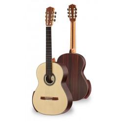 Karl Schiller : Bass Drum Dämm-Matte 2218