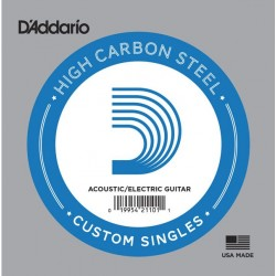 Microswing (mit CD): for piano