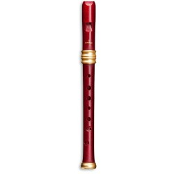 Pirastro : Obligato Violine G 4/4 mittel 411421
