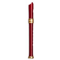 Thomastik : Versum Solo Cello A D 4/4 VES4142