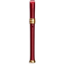 Thomastik : Versum Solo Cello G C 4/4 VES4344