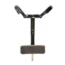 Yamaha : Kabel mit Buchse