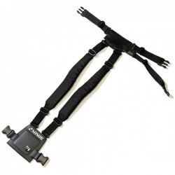 Jazz Rags and Blues vol.2: for piano
