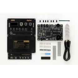 Terré : Didgeridoo Bienenwachs