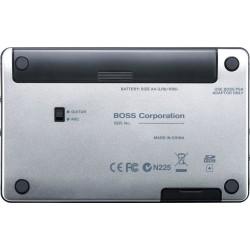 Sennheiser : XSW 2-835 E-Band Vocal Set