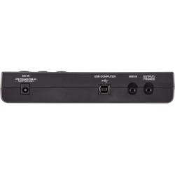 Dimavery : BJ-30 Gitarren-Banjo