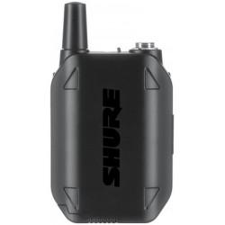 Höfner : Komplett-Pflege für Gitarren H62/11