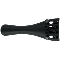 Ragtime Zoo: 10 kinderleichte Ragtimes, 4...