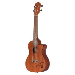 Vandoren : V21 Tenor Sax 2,5
