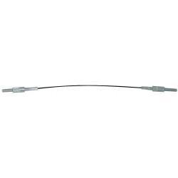 Boogie round the World: Leichte Boogies aus 14 Ländern...