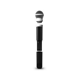 "Arnold & Sons : Cymbal Bag 20"" blau"