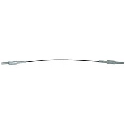 Blues Piano (mit CD)