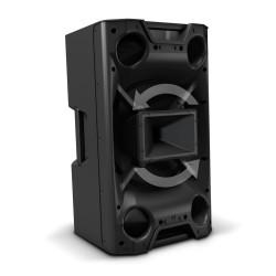 Höfner : Classic Line Tasche 1/2 schwarz Konzert -...