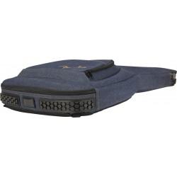 Ortega : OLEM Lemon Oil
