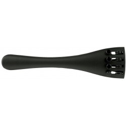 The Blues Collection: für Klavier