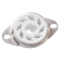 Meinl : Bongo-Tasche MSTBB1