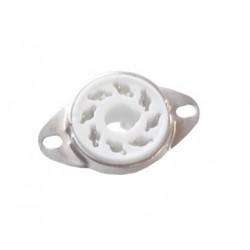 Sennheiser : EW 100-945 G4 E-Band