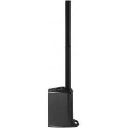 Ibanez : Premium Softbag E-Bass