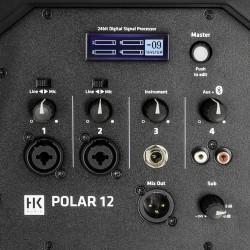 Kun : Standard 4/4 Violine...