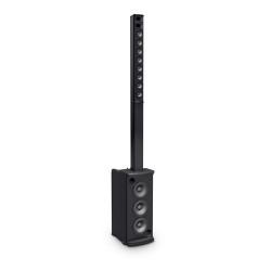 Latin Percussion : LP373 Wood Block Mounting Bracket