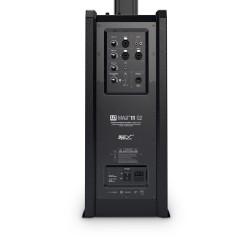 Dunlop : Elvis Presley The King Pick Tin 6 Picks