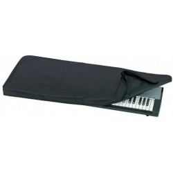 Style Collection - Jazz (mit CD): for piano