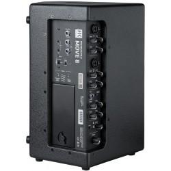 Guitar-Navi : Akkord-Navi 4/4 Konzertgitarre Basic