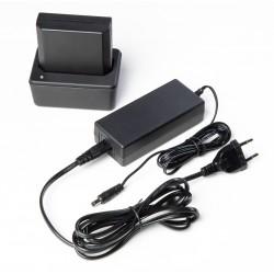 Guitar-Navi : Akkord-Navi Konzert-Ukulele Basic