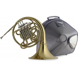 Jazz Club: For Piano (grades 1-2)