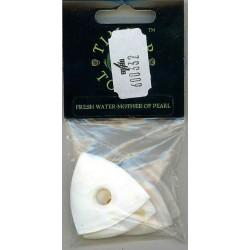 Boogies Band 5 (mit CD): 10 anspruchsvolle Boogie- und...