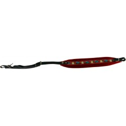 Sonor : BWG