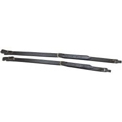 Pearl Drums : D-1500 Roadster Drummer-Sitz