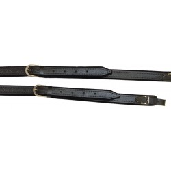 Meinl : HE-122 Aluminium