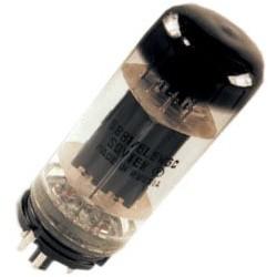 Jazz Piano Pieces Grade 1
