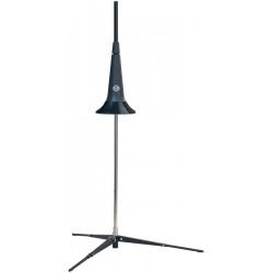 Optima : No.6 24K Gold Carbon MT