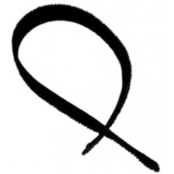 Hit the Key (&CD): Blues und Jazz für Klavier solo 8...