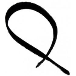 Hit the Key (mit CD): Blues und Jazz für Klavier solo 8...
