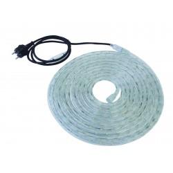 JM J. Meinlschmidt : Bearing & Linkage Oil 13,5 Synthetic