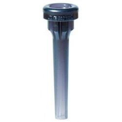 Ultimate minus one Ray Charles (mit CD): for piano, jam...