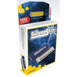 Yamaha : WF887100 Lautsprecher-Kabel