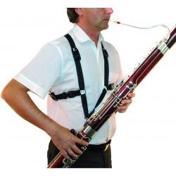 Yamaha : TRS-MS04 Einzel-Satelliten-Lautsprecher