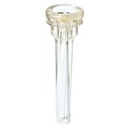 Bud Powell Jazz Masters Series: piano