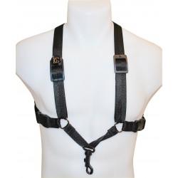 Rico : Plasticover Alt Sax 3