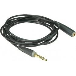 Rico : Grand Select Alto Reed Set