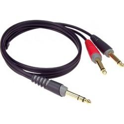 Arnold & Sons : Bariton-Federn Set 7005