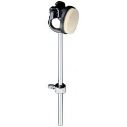 Teddy Willson - The original Piano Trancriptions (CD)